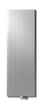 Gut gemocht Vasco Aluminium-Heizkörper bei badstern.de ZB89